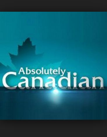 Show Absolutely Canadian