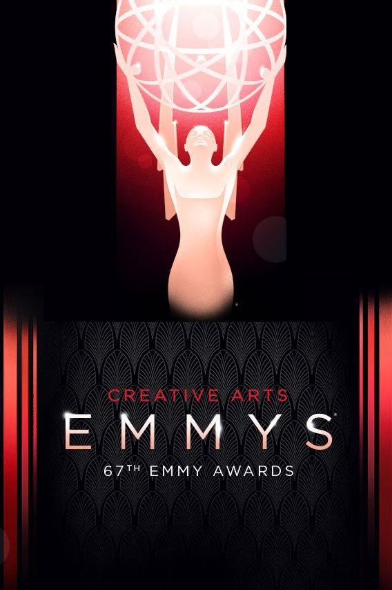 Сериал Creative Arts Emmy Awards