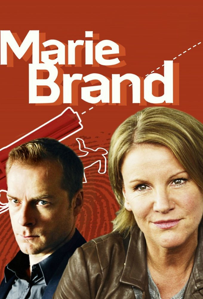 Show Marie Brand
