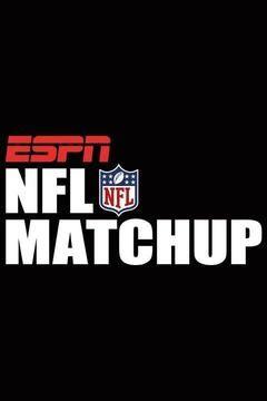 Show NFL Matchup