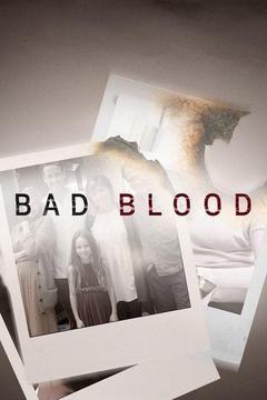Сериал Bad Blood