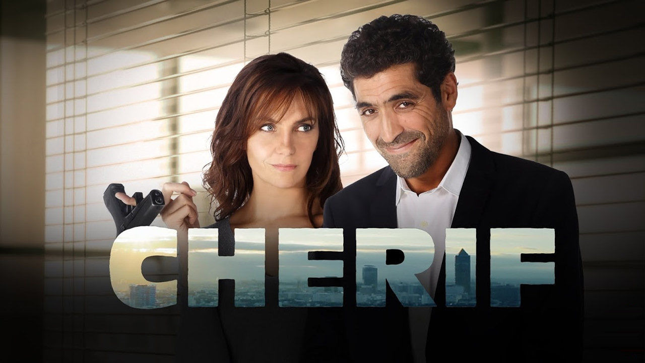 Show Chérif