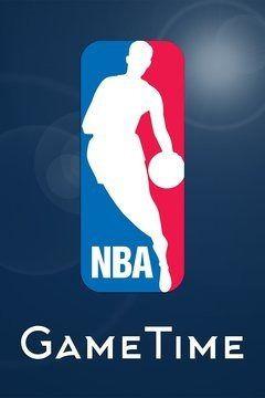 Show NBA Gametime Live