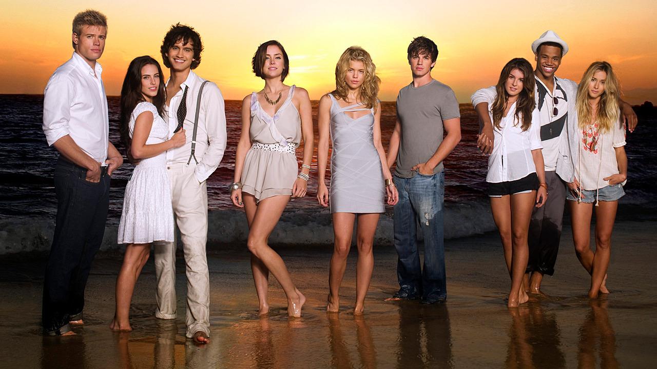 Show 90210