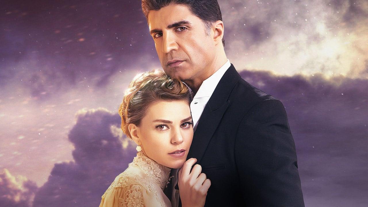 Сериал Невеста из Стамбула