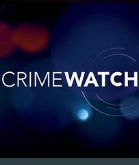 Сериал Crimewatch UK