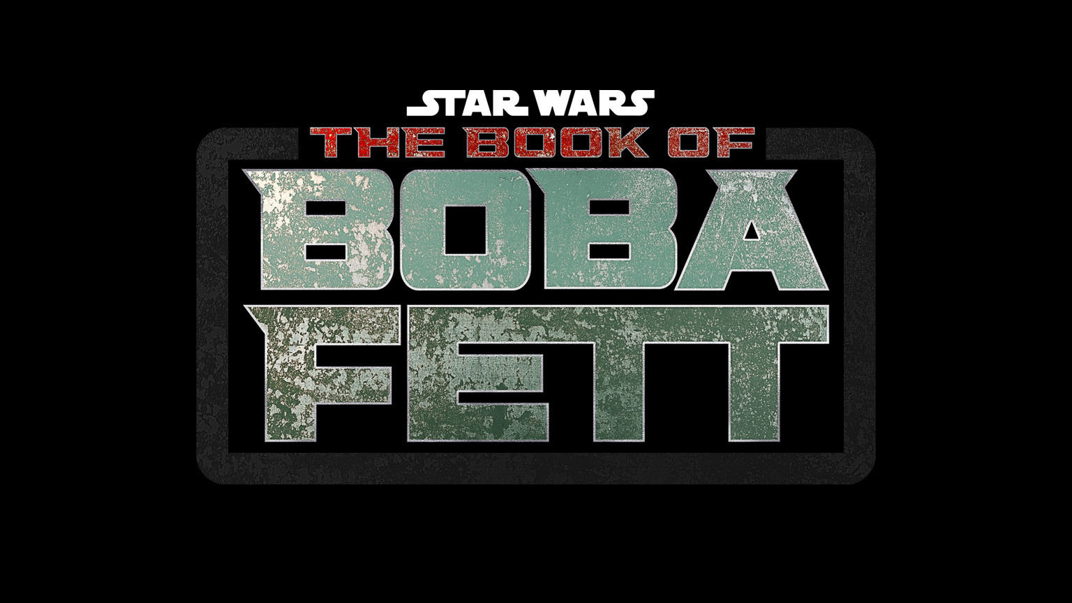 Show The Book of Boba Fett