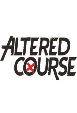 Show Altered Course