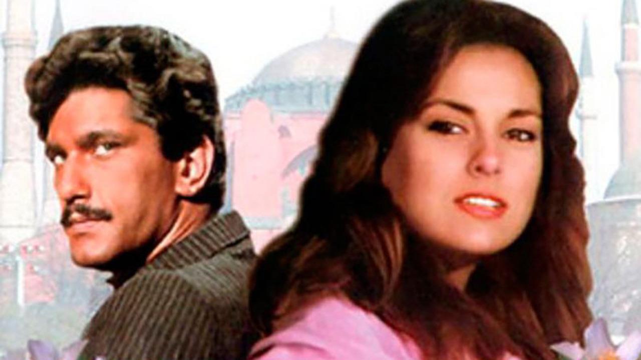 Show Çalıkuşu (1986)