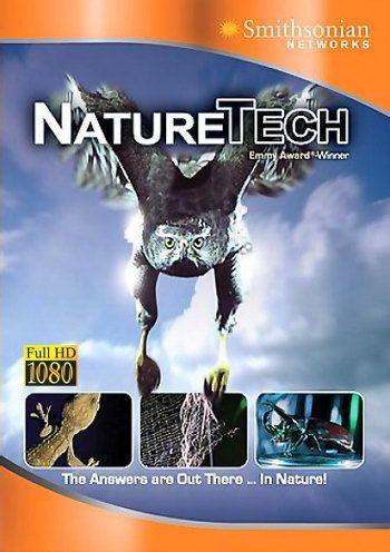 Show Nature Tech