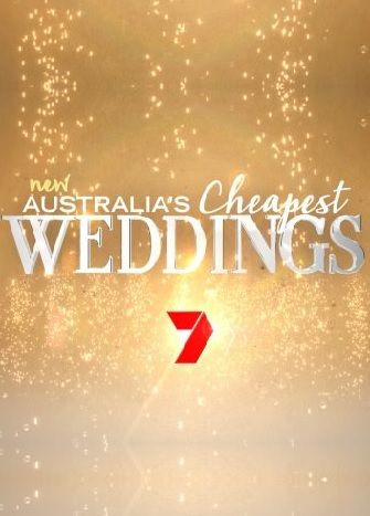 Show Australia's Cheapest Weddings