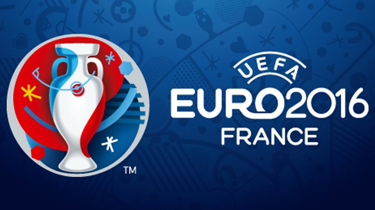 Show Euro 2016