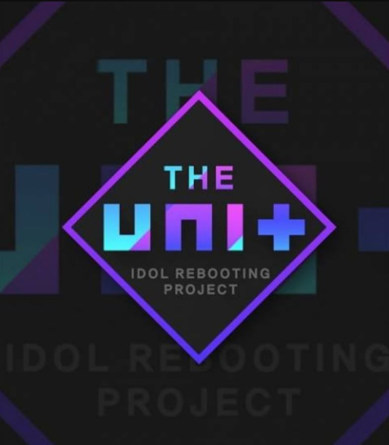 Show The Unit