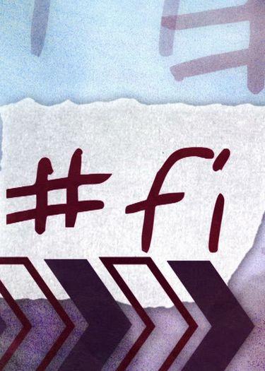Show #Fi