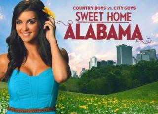 Сериал Sweet Home Alabama