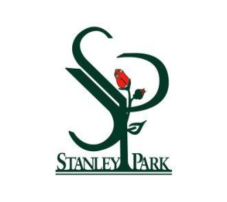 Сериал Стэнли Парк