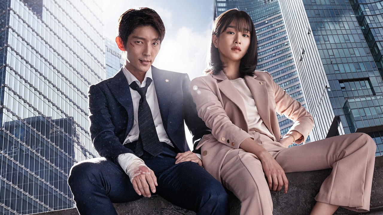 Show Lawless Lawyer