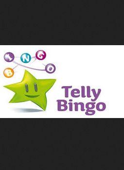 Сериал Telly Bingo
