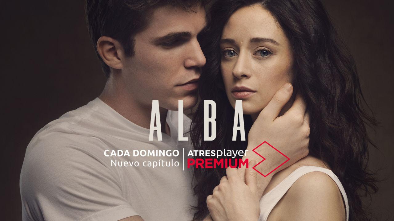 Show Alba