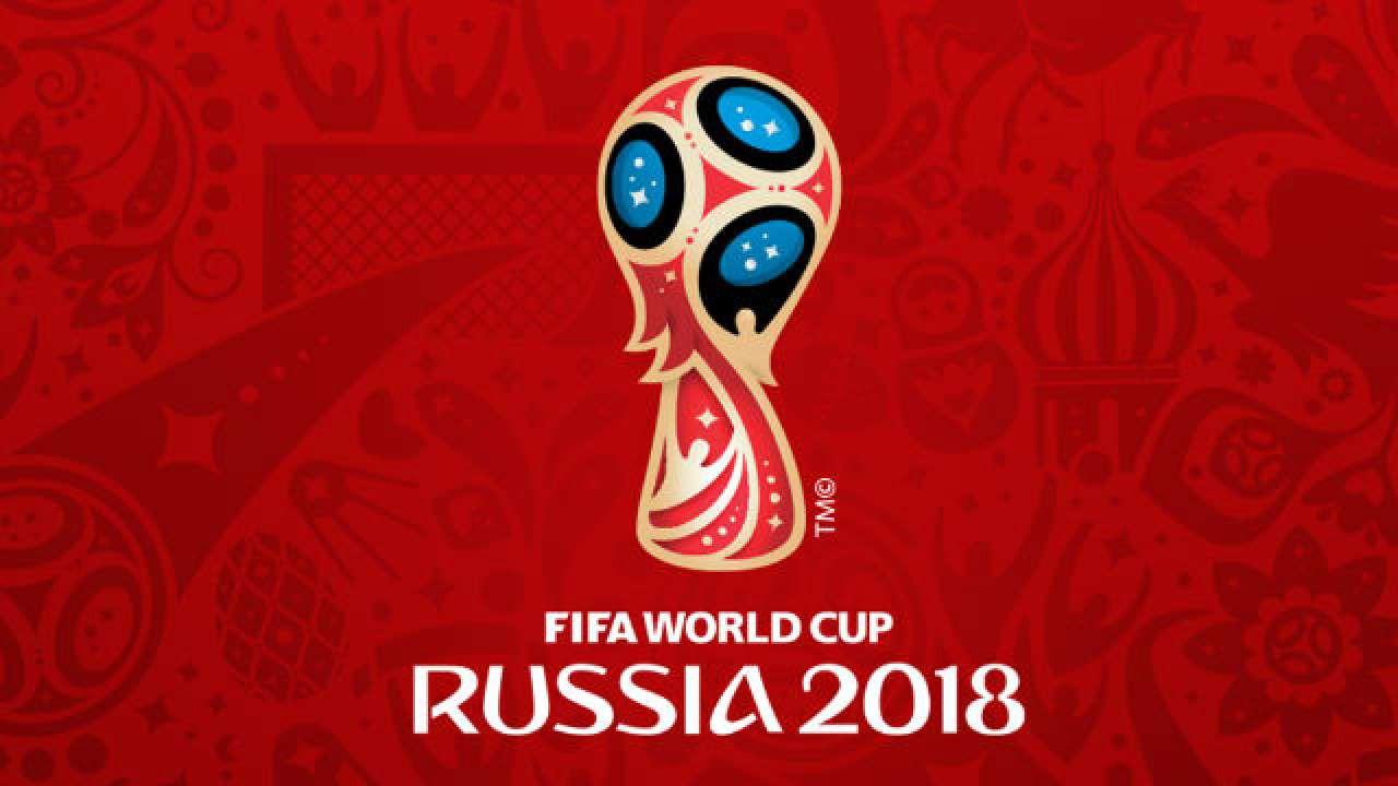 Сериал Чемпионат мира по футболу 2018