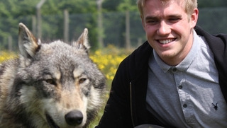 Сериал Wolfblood Uncovered