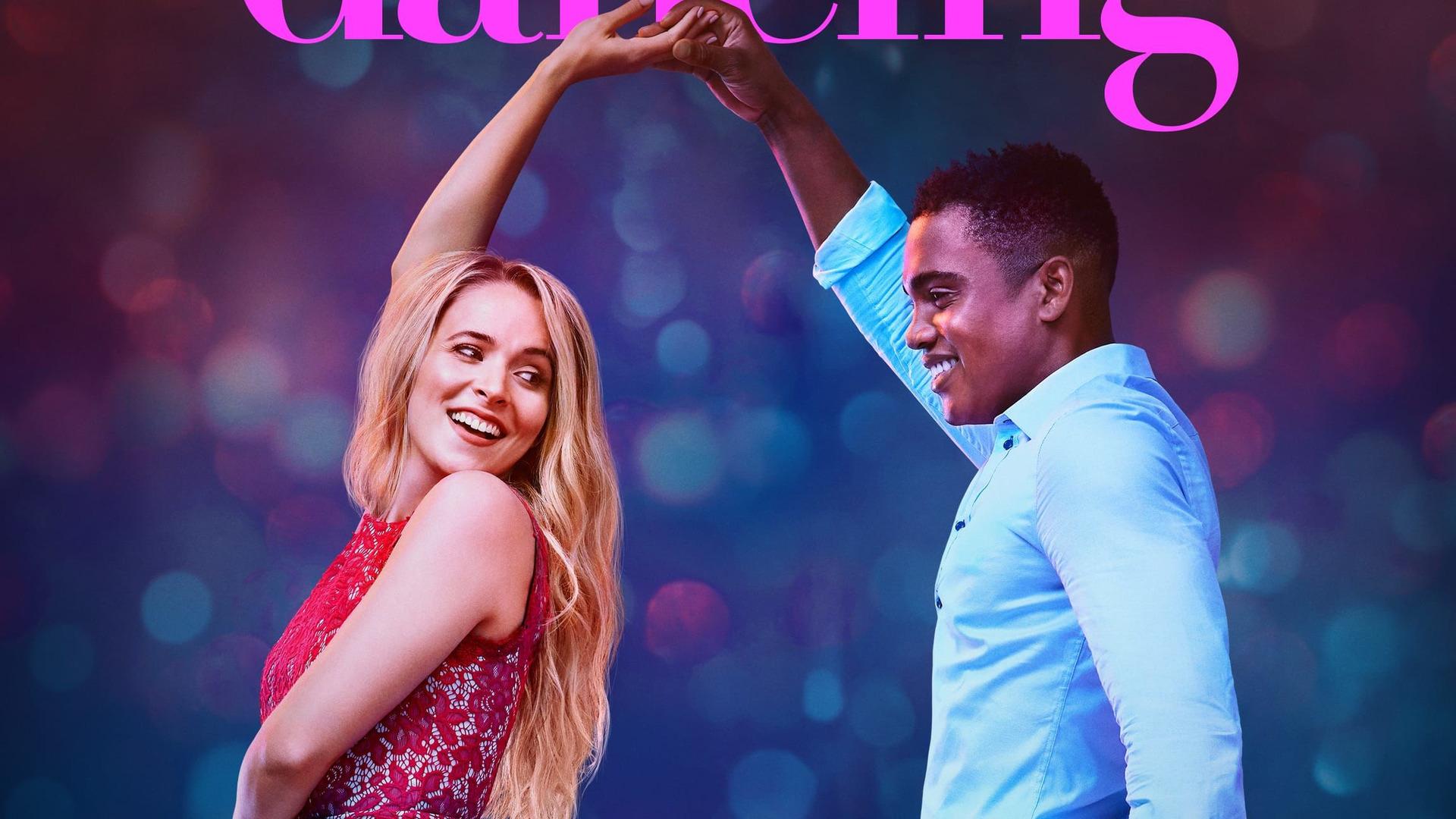 Сериал Flirty Dancing