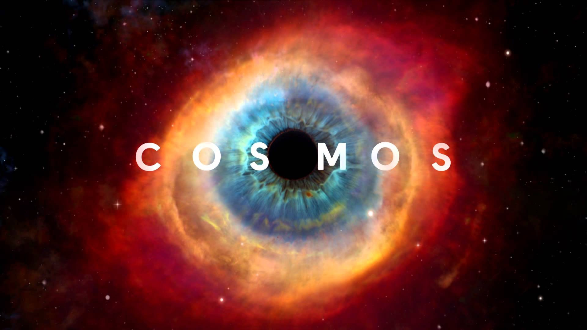 Show Cosmos