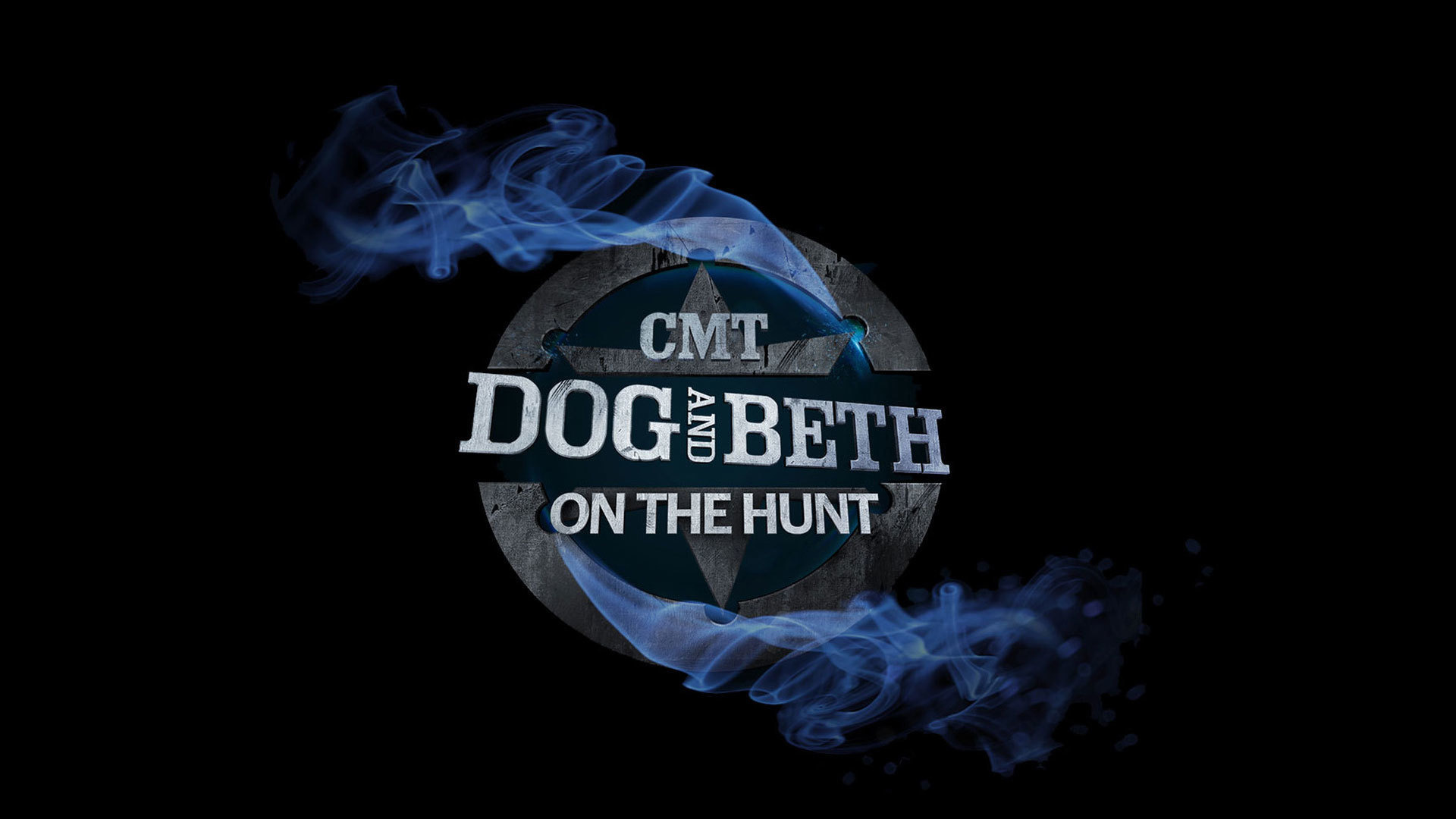 Show Dog and Beth: On the Hunt