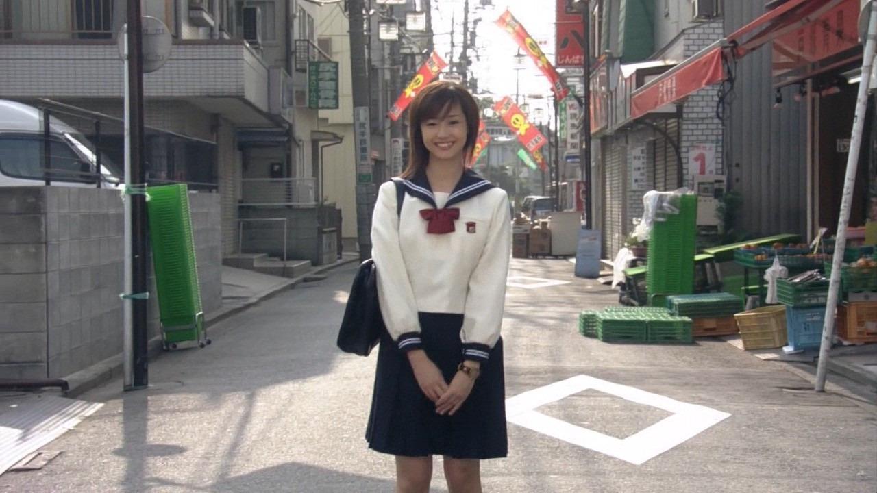 Show Ichi Ritoru no Namida