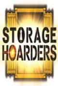 Show Storage Hoarders