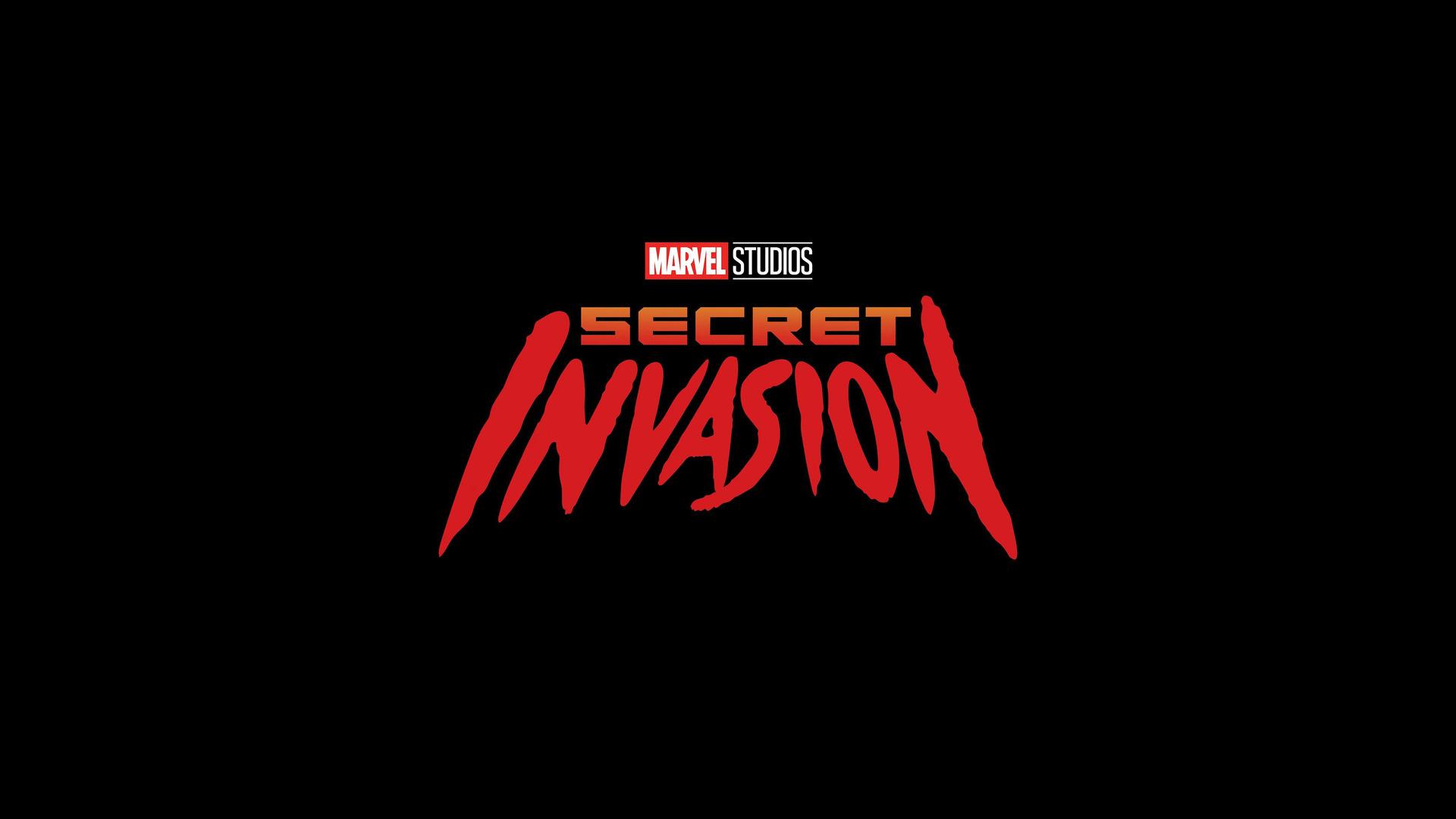 Show Secret Invasion
