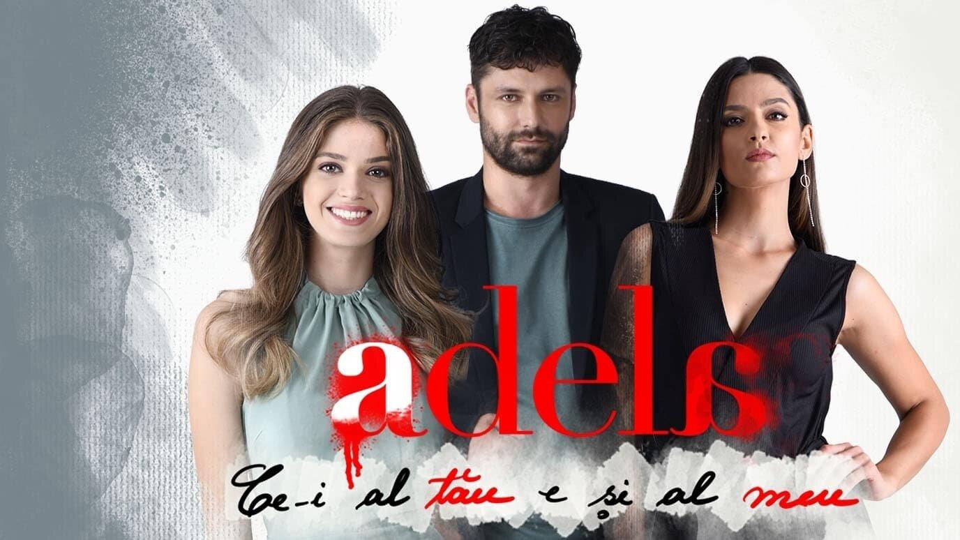 Show Adela