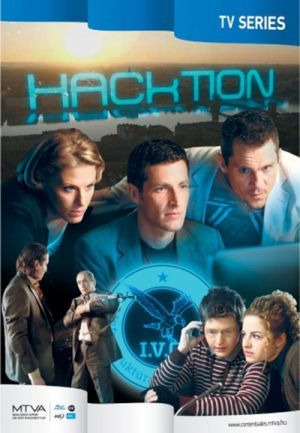 Show Hacktion
