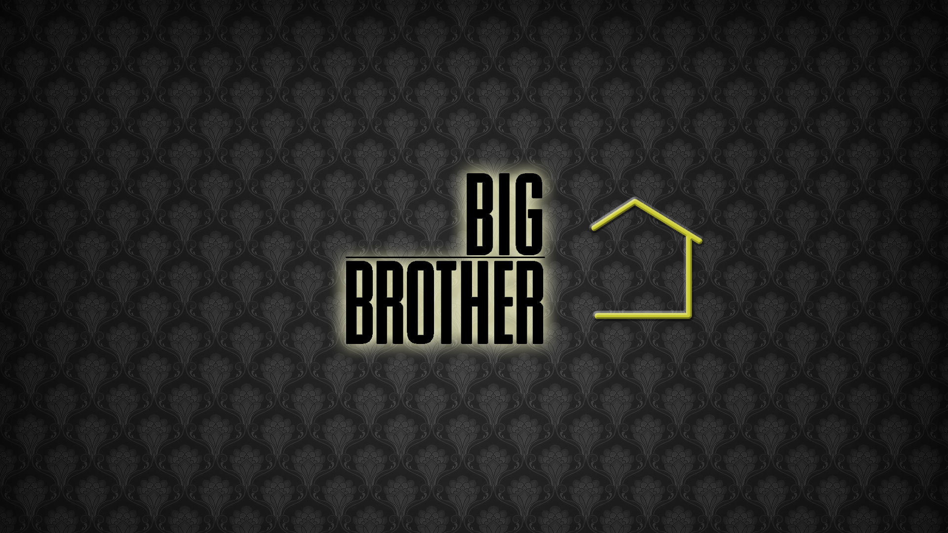 Сериал Big Brother