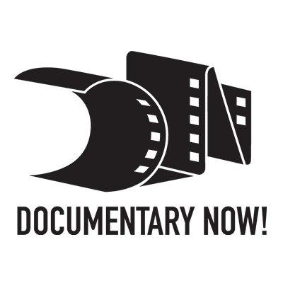 Сериал Documentary Now!