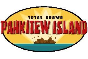 Мультсериал Отчаянные герои: Остров Пакиту