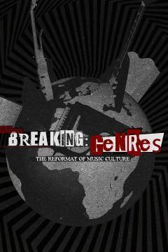 Show Breaking Genres