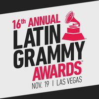 Сериал Ежегодная церемония вручения премии Latin Grammy Awards