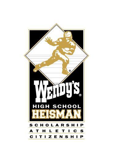 Show Wendy's High School Heisman