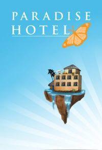 Show Paradise Hotel