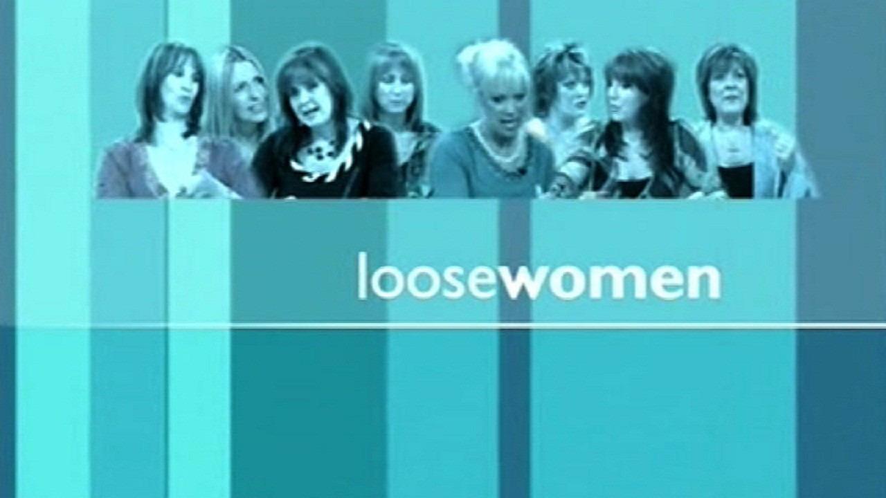 Show Loose Women