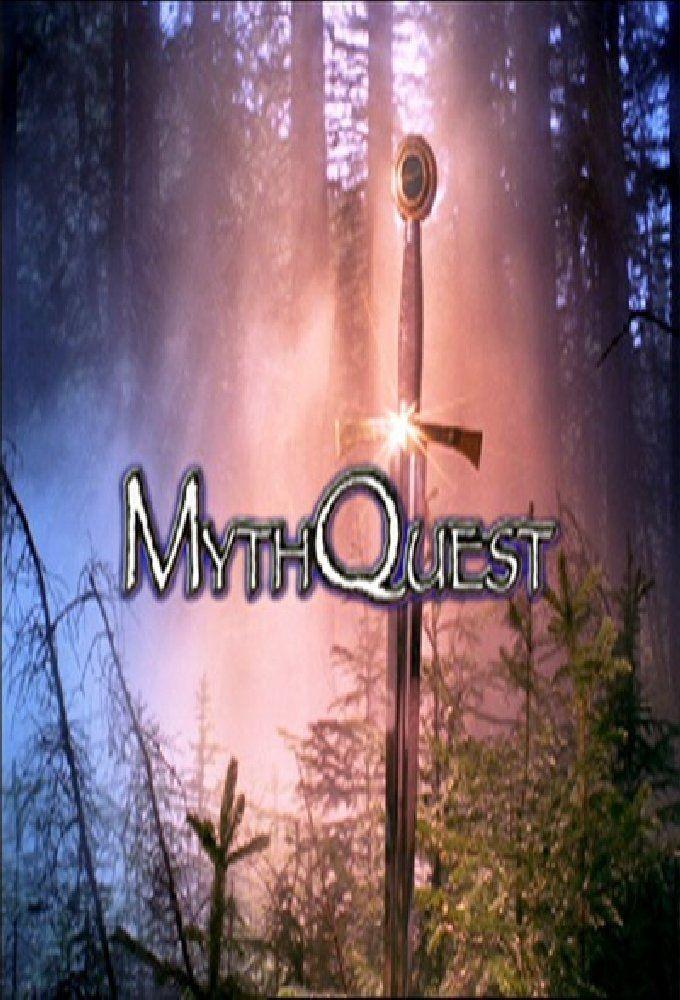 Show MythQuest