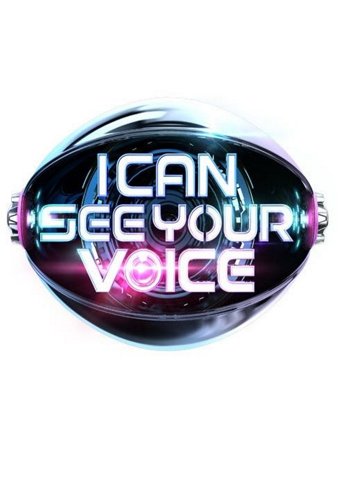Show I Can See Your Voice