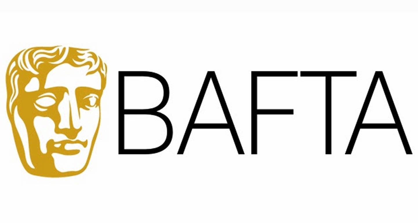 Сериал Телевизионная премия Британской академии