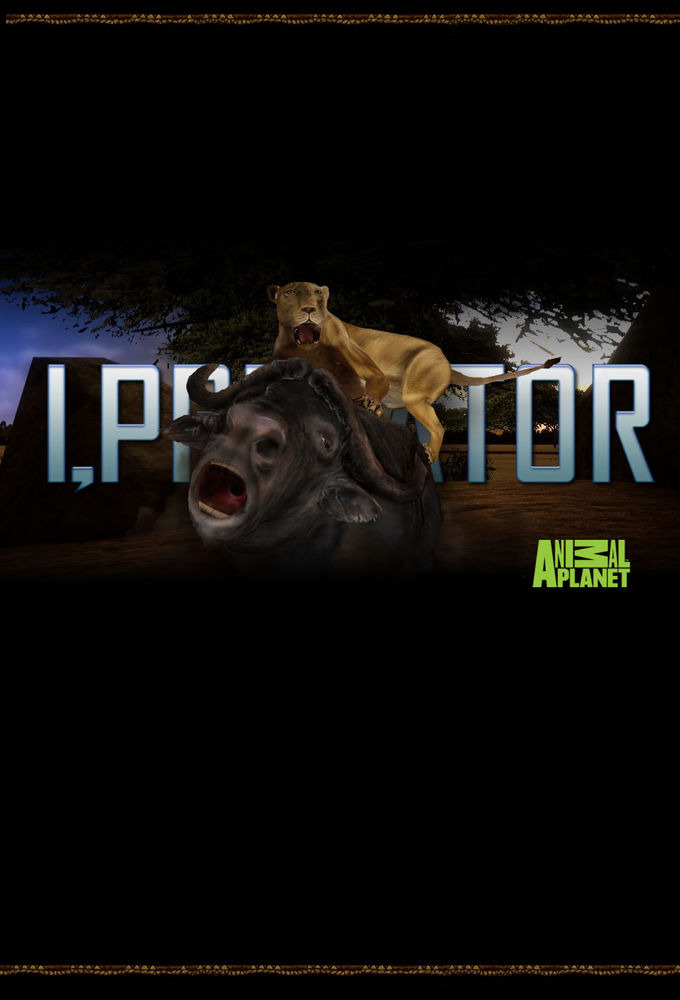 Show I, Predator