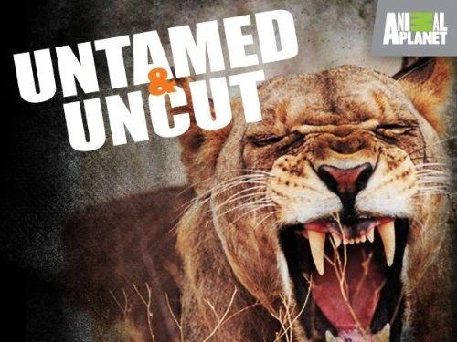 Show Untamed & Uncut