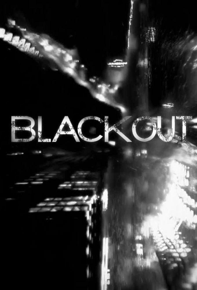 Show Blackout