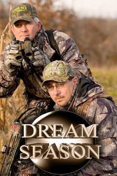Show Dream Season The Journey