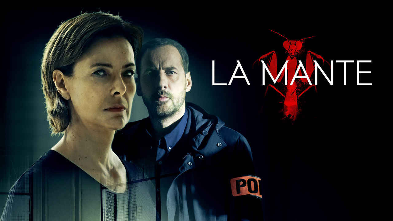Show La Mante