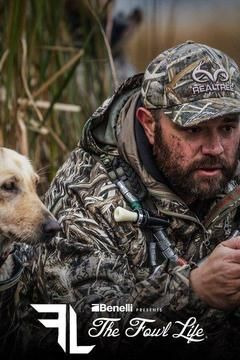 Show The Fowl Life with Chad Belding